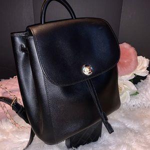 MICHAEL KORS Backpack 🖤